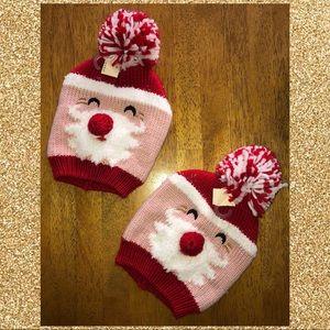 Primark Santa Hat for Christmas
